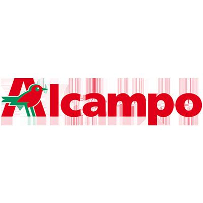 Cliente Alcampo