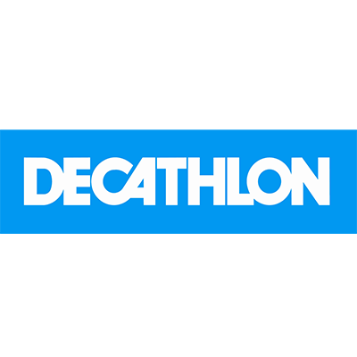 Cliente Decathlon