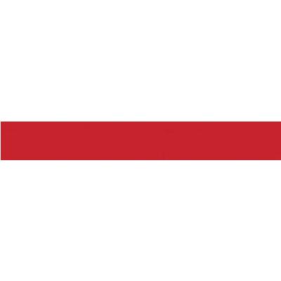Cliente Mediamarkt