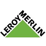 Cliente Leroy Merlin