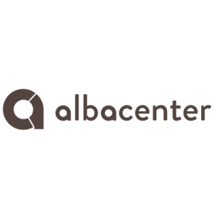 Cliente Albacenter