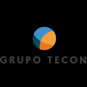 Cliente Grupo Tecon