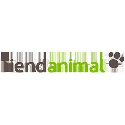 Cliente Tiendanimal
