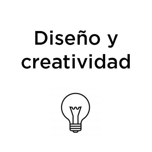 Publicidad exterior diseño y creatividad