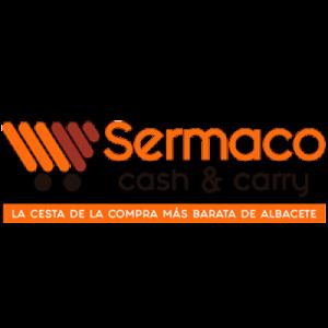 Cliente Sermaco