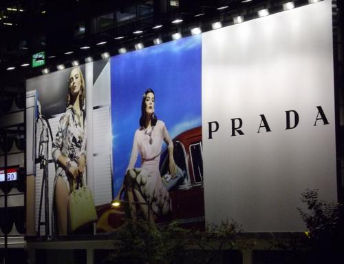 ¿Cuáles son los soportes de publicidad exterior?